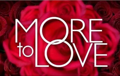 More to Love on FOX
