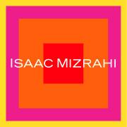 Isaac_Mizrahi_Target
