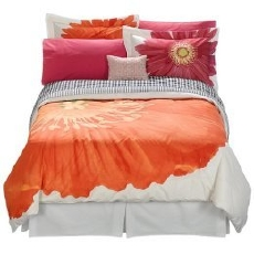 Mizrahi Bedding