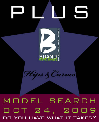 plus-model-contest-logo-sep09a
