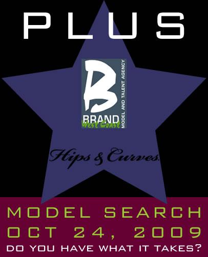 plus-model-contest-logo-sep09a