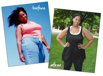 Women with joola rosskopf classic weight loss stimulant
